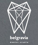 BELGRAVIA DENTAL STUDIO
